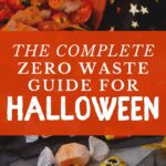Ecofriendly guide to halloween